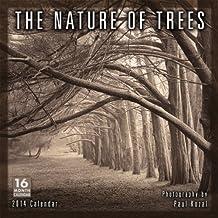 Scritto da : The Nature of Trees 2014 Wall (calendar) - PDF Download