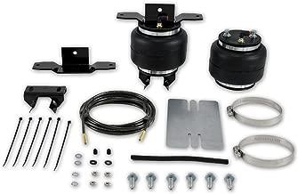 AIR LIFT 57113 LoadLifter 5000 Series Rear Leaf Spring Leveling Kit