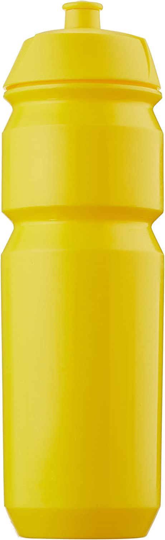 Verde Unisex Bid/ón 500 ml Tacx Shanti Talla /única
