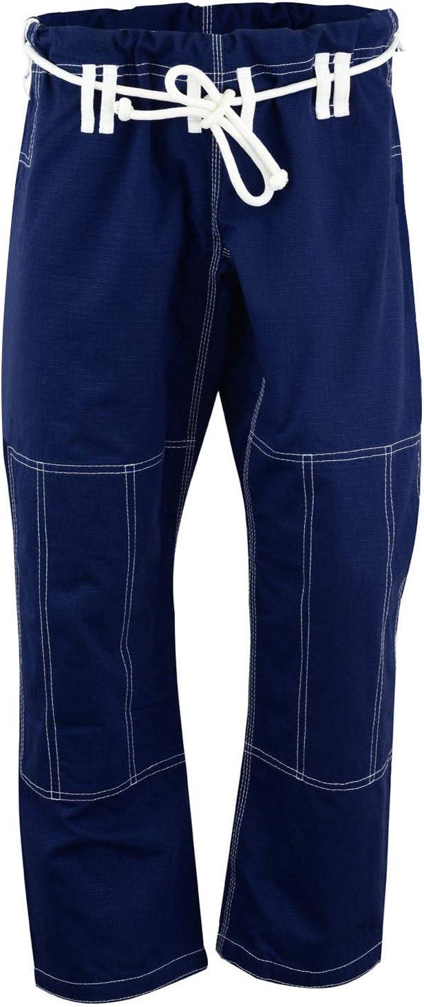 max5 gi pants