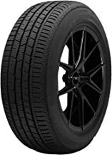 CONTINENTAL CROSS CONTACT LX SPORT All Season Radial Tire - 265/45R21 104V
