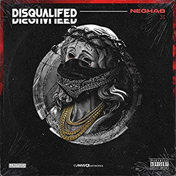 DissQualified