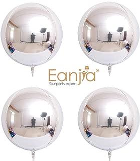 Eanjia Hangable 4 Count 16