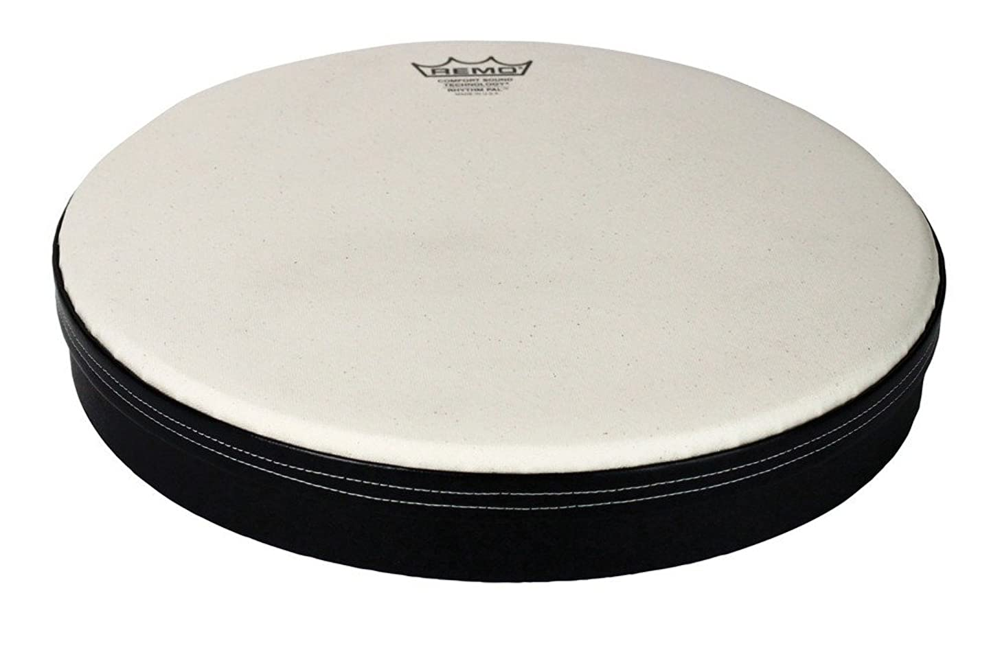 Remo RP001371CST Comfort Sound Drumhead