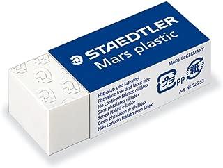 10 sets japan import Pentel Puchikore small correction tape 2.5mm XZT162W