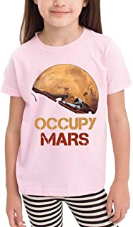 Best occupy sesame street shirt Reviews