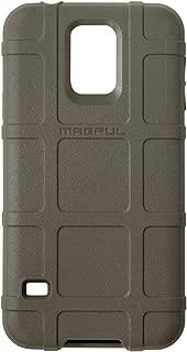 Magpul Industries Galaxy S5 Field Case