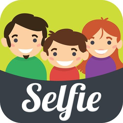 Selfie Shot Timer