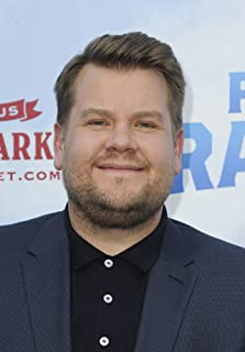 Posterazzi Poster Print James Corden at Arrivals for Peter Rabbit Premiere The Grove Los Angeles Ca February 3 2018. Photo by Elizabeth GoodenoughEverett Collection Celebrity (8 x 10)