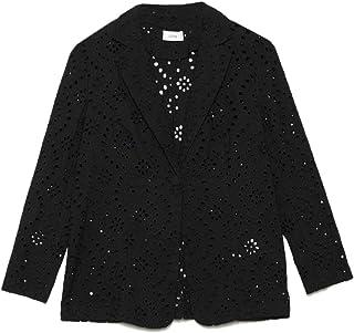 in vendita e7128 1ad8d Amazon.it: Oltre - Giacche e cappotti / Donna: Abbigliamento
