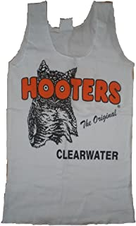 Best hooters tank top Reviews