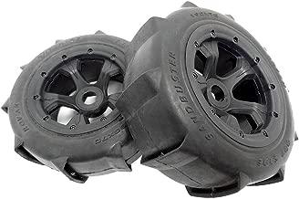 Best hpi baja sand tires Reviews