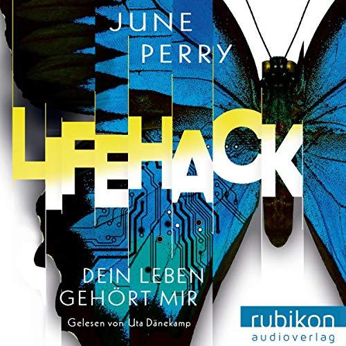 LifeHack Titelbild