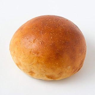 【糖質制限なら大豆使用で「糖質ゼロ」の丸パン】大豆全粒粉パン ピュアゼロ (12個)
