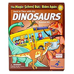 best dinosaur gift idea for kids