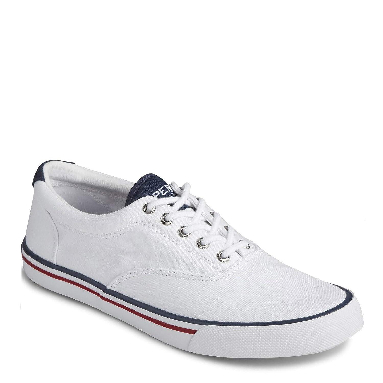 Striper II CVO Nautical sneaker