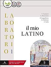 Permalink to Il mio latino. Lezioni 1. Per i Licei e gli Ist. magistrali. Con e-book. Con espansione online PDF