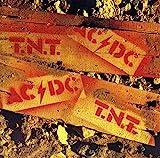 TNT (Reis) - Ac/Dc