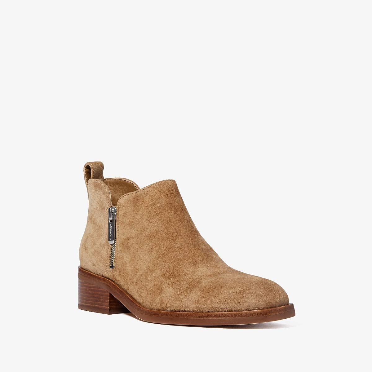 3.1 Phillip Lim Alexa 40mm Ankle Boot | Women's shoes | 2020 Newest
