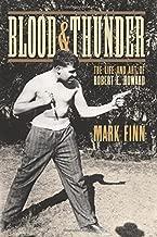 Best robert finn author Reviews