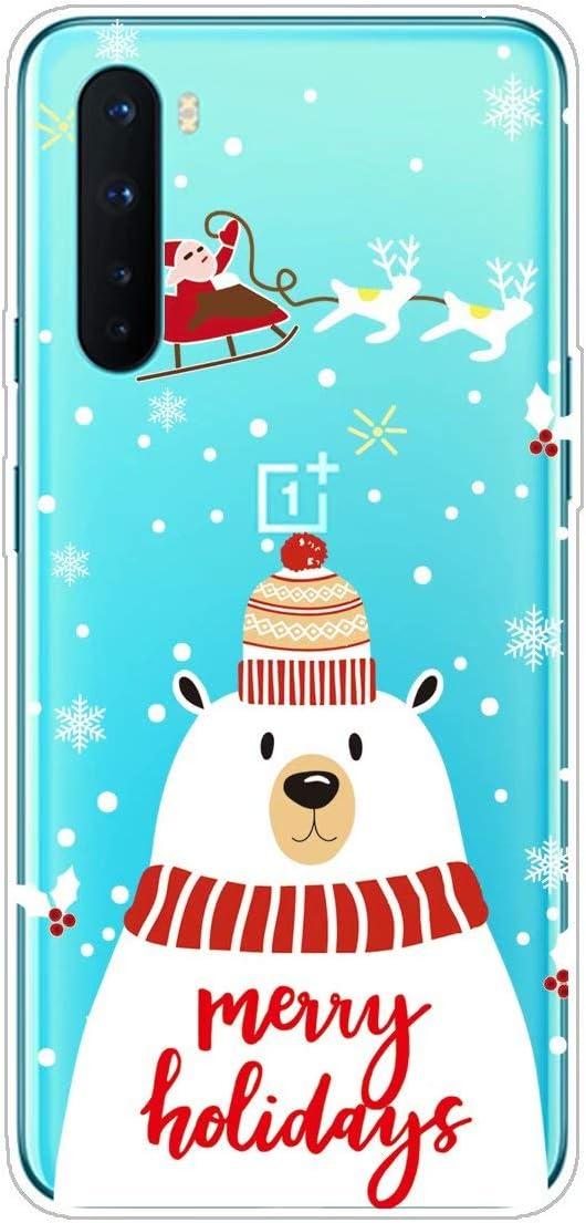 Elch 01 Ultrad/ünne Anti-Scratch Case mit Free Panzerglas Clear Crystal Silikon Handyh/ülle f/ür Weihnachten MUTOUREN H/ülle f/ür Samsung Galaxy A41