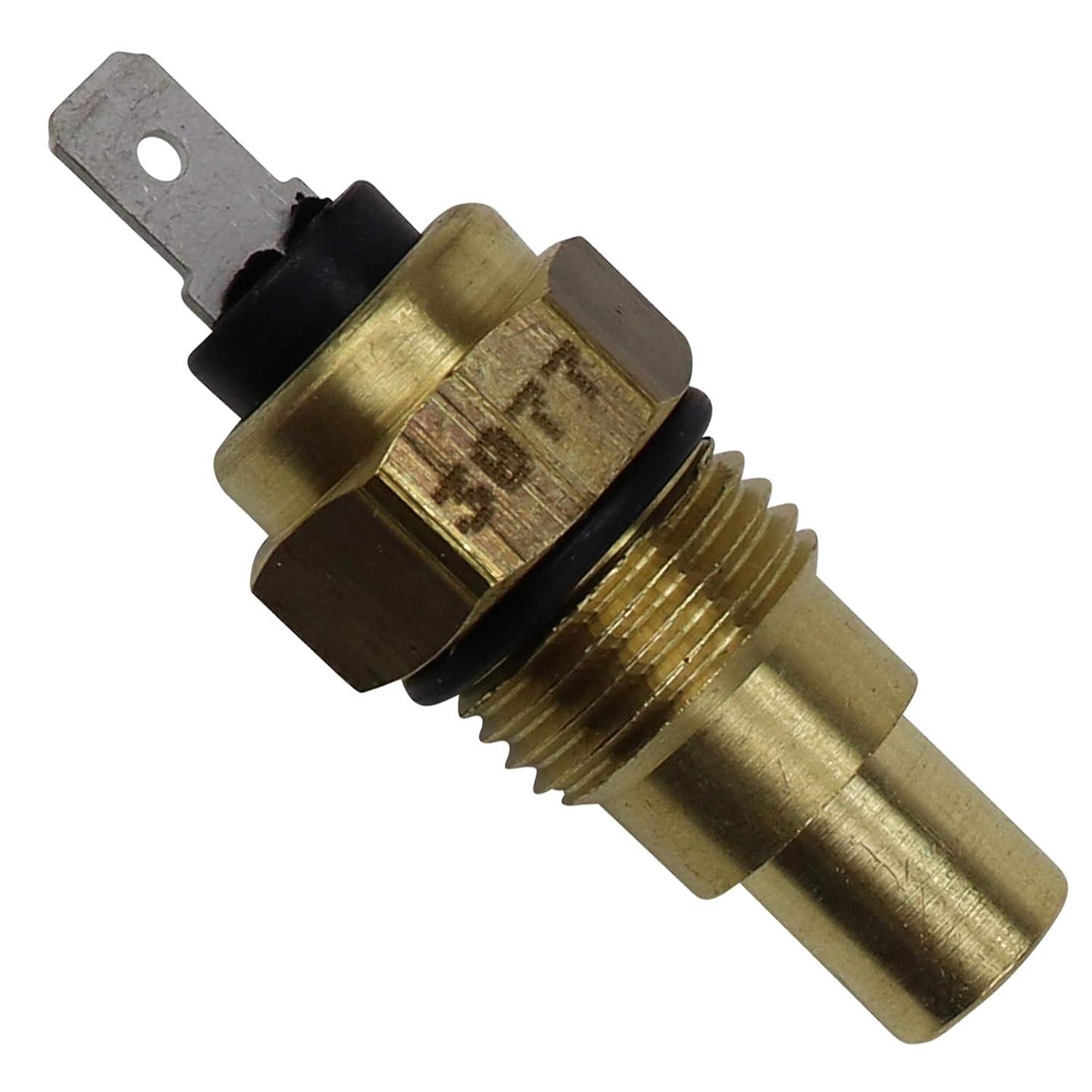 Beck Arnley  201-0833  Temp Send Switch