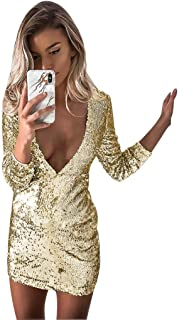68365ef0443 Amazon.com  Golds - Club   Night Out   Dresses  Clothing