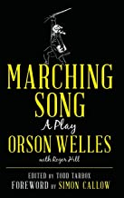 Best us marching songs Reviews