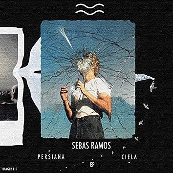 Persiana / Ciela