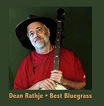 Best Bluegrass