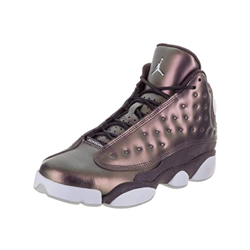 check out b2ca2 34950 Air Jordan 13 Retro Prem Hc Womens