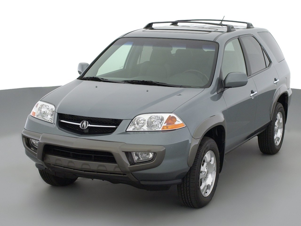 com 2002 acura mdx reviews images and specs vehicles
