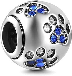 Best bracelet charms chamilia Reviews