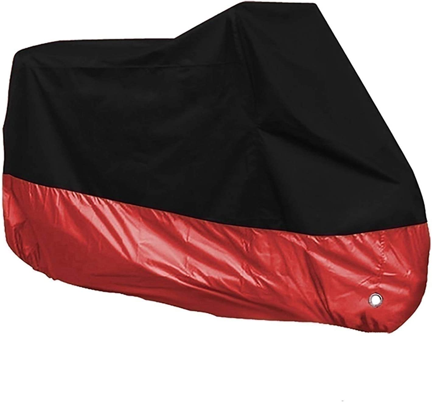 Saladplates-LXM Motorcycle Cover with Compatible Direct sale of manufacturer Gorgeous Cove