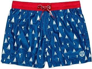 375d4f1cf2 Amazon.it: North Sails - Costumi / Nuoto: Sport e tempo libero