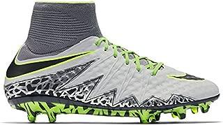 Hypervenom Phantom II FG Soccer Shoe