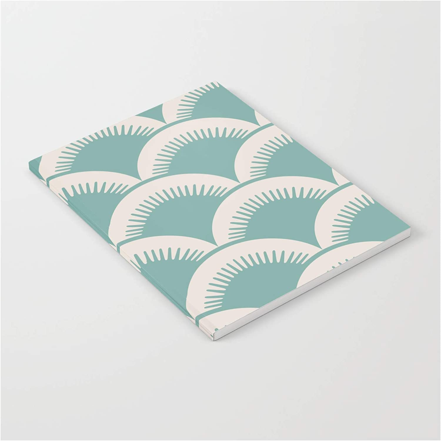 Free shipping on posting reviews Japanese Fan Kansas City Mall Pattern Foam Green And on by Magner Note Tony Beige