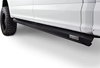 AMP Research 77168-01A PowerStep XL Electric Running Boards for 2010-2018 Ram 2500/3500 with Mega Cab