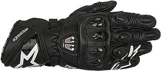Guante Alpinestars GP Pro R2 negros (S)
