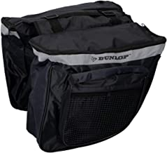 Dunlop Sport Act Core Ll M Grip tassen, blauw, MISC