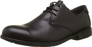 Camper Mil, Zapatos de Cordones Oxford Hombre