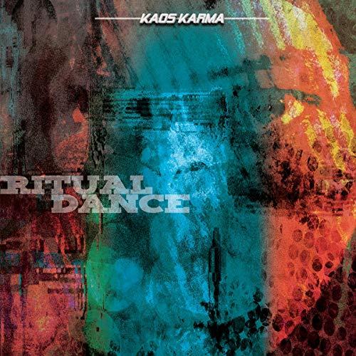 Ritual Dance [Vinyl LP]