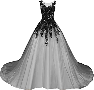 Amazon Com Wedding Dresses Silvers Wedding Dresses Dresses Clothing Shoes Jewelry