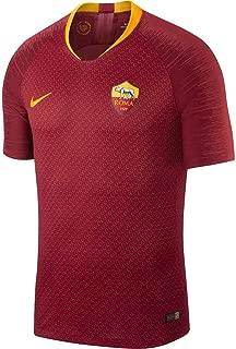 Amazon.es: Fairplay Soccer Shop - Ropa deportiva / Hombre: Ropa
