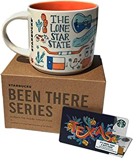 starbucks limited edition gift cards