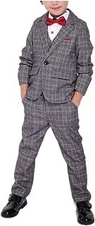 vintage irene suit