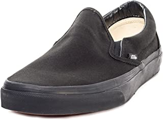 حذاء رياضي سهل الارتداء بتصميم كلاسيكي للاستخدام في الخارج للنساء