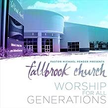 Best fallbrook church live Reviews