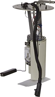 Spectra Premium SP6040H Fuel Hanger Assembly with Pump and Sending Unit