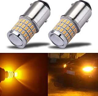 Best volvo xc90 front turn signal bulb Reviews